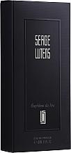 Fragrances, Perfumes, Cosmetics Serge Lutens Bapteme du Feu - Eau de Parfum