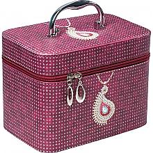 Fragrances, Perfumes, Cosmetics Jewellery Winter Box, S, 96617 - Top Choice