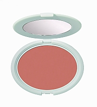 Fragrances, Perfumes, Cosmetics Cream Blush - Tarte Cosmetics Sea Breezy Cream Blush