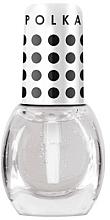 Fragrances, Perfumes, Cosmetics Cuticle Remover - Vipera Polka Cuticle Remover