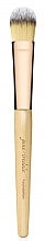 Fragrances, Perfumes, Cosmetics Foundation Brush - Jane Iredale Foundation Brush