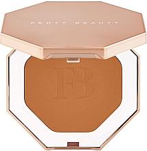Fragrances, Perfumes, Cosmetics Face Bronzer - Fenty Beauty By Rihanna Sun Stalk'r Instant Warmth Bronzer
