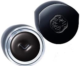 Fragrances, Perfumes, Cosmetics Gel Eyeliner - Shiseido Inkstroke Eyeliner