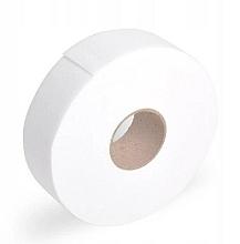 Fragrances, Perfumes, Cosmetics Depilation Paper Roll, 50m - Charmine Rose