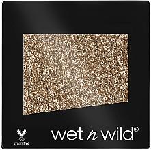 Fragrances, Perfumes, Cosmetics Face & Body Glitter - Wet N Wild Color Icon Single Glitter