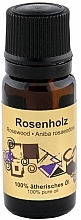 "Fragrances, Perfumes, Cosmetics Essential Oil ""Rosewood"" - Styx Naturcosmetic"