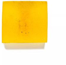 Fragrances, Perfumes, Cosmetics Soap - Toun28 Body Soap S25 Pyrethrum Citronella