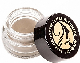 Fragrances, Perfumes, Cosmetics Waterproof Brow Pomade - Lash Brow Eyebrow Pomade