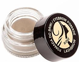Fragrances, Perfumes, Cosmetics Waterproof Brow Pomade - Lash Brow Eyebrow Pomade