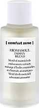 Fragrances, Perfumes, Cosmetics Body Essential Oil Blend - Comfort Zone Aromasoul India Blend