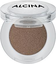 Fragrances, Perfumes, Cosmetics Eyeshadow - Alcina Eyeshadow