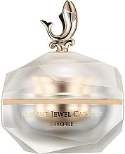 Fragrances, Perfumes, Cosmetics Face Capsules - Shangpree Marine Jewel Capsule