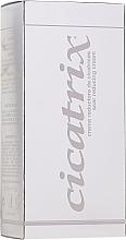 Fragrances, Perfumes, Cosmetics Anti Acne, Scars, Stretch Marcs Cream - Catalysis Cicatrix Cream