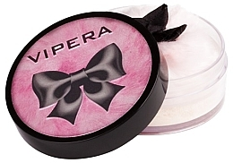Fragrances, Perfumes, Cosmetics Face & Body Loose Powder - Vipera Celebrity Powder