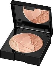 Fragrances, Perfumes, Cosmetics Face Powder - Alcina Sun Kiss Powder