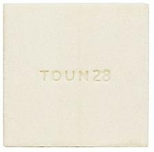 Fragrances, Perfumes, Cosmetics Ceramide Face Soap - Toun28 Facial Soap S10 Ceramide