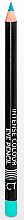 Fragrances, Perfumes, Cosmetics Eye Pencil - Affect Cosmetics Intense Colour Eye Pencil