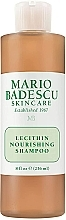 Fragrances, Perfumes, Cosmetics Nourishing Shampoo - Mario Badescu Lecithin Nourishing Shampoo