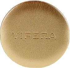 Fragrances, Perfumes, Cosmetics Powder Puff - Vipera Magnetic Play Zone