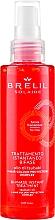 Fragrances, Perfumes, Cosmetics Instant Repair Bi-Phase Balm - Brelil Solaire Bi-Phase Instant Treatment