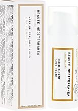 Fragrances, Perfumes, Cosmetics Hair Elixir - Beaute Mediterranea Capilar Hair Elixir