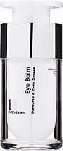 Fragrances, Perfumes, Cosmetics Eye Balm - Frezyderm Puffiness & Dark Circle Eye Balm