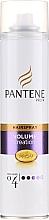 Fragrances, Perfumes, Cosmetics Extra Strong Hold Hair Spray - Pantene Pro-V Volume Creation Hair Spray