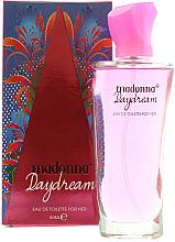 Fragrances, Perfumes, Cosmetics Madonna Nudes 1979 Daydream - Eau de Toilette