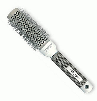 Hair Thermo Brush, 62797 - Top Choice — photo N1