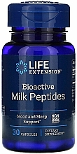"""Fragrances, Perfumes, Cosmetics Dietary Supplement """"Milk Peptides"""" - Life Extension Bioactive Milk Peptides"""