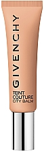 Fragrances, Perfumes, Cosmetics Foundation - Givenchy Teint Couture City Balm SPF25