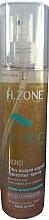 Fragrances, Perfumes, Cosmetics Protective Hair Sun Oil Spray - H.Zone Option Sun