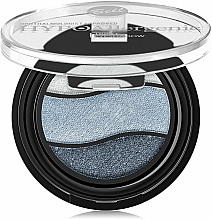 Fragrances, Perfumes, Cosmetics Eyeshadow - Bell Trio HypoAllergenic Eyeshadow