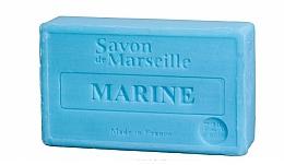 Fragrances, Perfumes, Cosmetics Soap - La Maison du Savon de Marseille Marine Soap
