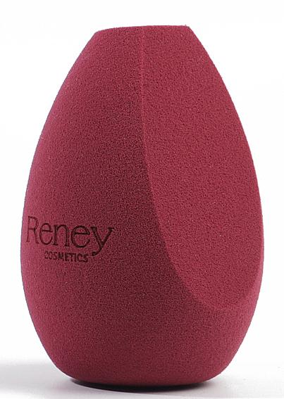 Latex-Free Makeup Sponge - Reney Cosmetics