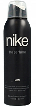 Fragrances, Perfumes, Cosmetics Deodorant - Nike The Perfume Man