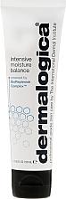 Fragrances, Perfumes, Cosmetics Intensive Moisturizing Cream - Dermalogica Intensive Moisture Balance