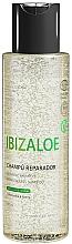 Fragrances, Perfumes, Cosmetics Repairing Shampoo - Ibizaloe Moisturizing Shampoo