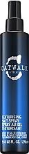 Fragrances, Perfumes, Cosmetics Sea Salt Spray - Tigi Catwalk Session Series Salt Spray