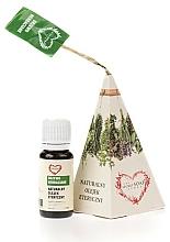 Fragrances, Perfumes, Cosmetics Natural Tea Tree Essential Oil - The Secret Soap Store Natural Essential Oil Tea Tree