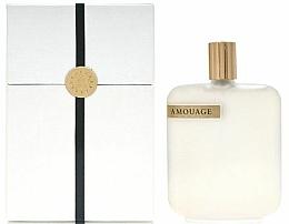 Fragrances, Perfumes, Cosmetics Amouage The Library Collection Opus II - Eau de Parfum