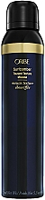 Fragrances, Perfumes, Cosmetics Texture Mousse with Natural Effect - Oribe Brilliance&Shine Surfcomber Tousled Texture Mousse