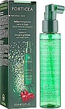 Fragrances, Perfumes, Cosmetics Leave-In Energizing Hair Lotion - Rene Furterer Forticea Energizing Lotion All Hair Types