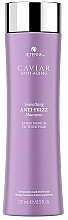 Fragrances, Perfumes, Cosmetics Smoothing Caviar Shampoo - Alterna Caviar Anti-Aging Smoothing Anti-Frizz Shampoo