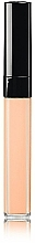 Fragrances, Perfumes, Cosmetics Long-Lasting Concealer - Chanel Correcteur Perfection Long Lasting Concealer