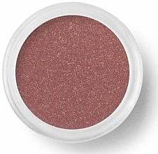 Fragrances, Perfumes, Cosmetics Eyeshadow - Bare Escentuals Bare Minerals Peach Eyecolor