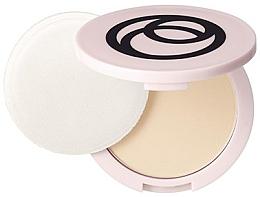 Fragrances, Perfumes, Cosmetics Compact Powder - Oriflame OnColour