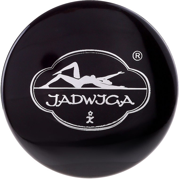 Oily and Problem Skin Face Powder - Jadwiga Natural Face Powder For Oily Skin