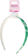 Fragrances, Perfumes, Cosmetics Hair Hoop, FA-5276 - Donegal