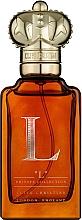 Fragrances, Perfumes, Cosmetics Clive Christian L for Men - Perfume
